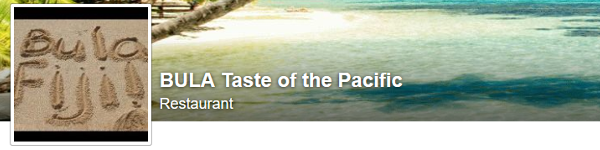 OscarPOS in Bula Taste of the Pacific