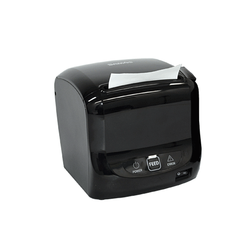 GT!00 Thermal Printer